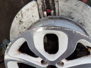 reparation carrosserie perpignan 66
